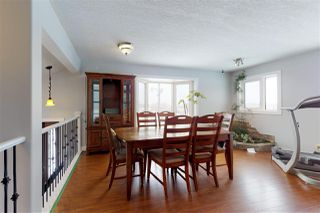 Photo 8: 52505 RGE RD 22: Rural Parkland County House for sale : MLS®# E4146833