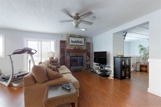 Photo 16: 52505 RGE RD 22: Rural Parkland County House for sale : MLS®# E4146833