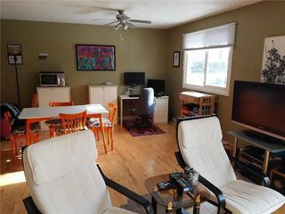 Photo 9: 4506 A & B 70 Street NW in Calgary: Bowness Duplex for sale : MLS®# C4233089