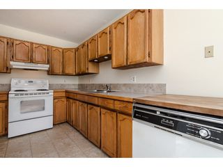 Photo 13: 42208 CORONA Avenue: Yarrow House for sale : MLS®# R2349376