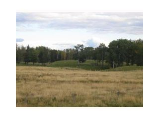 Main Photo: LOT 6 River Ridge Estates: Rural Wetaskiwin County Rural Land/Vacant Lot for sale : MLS®# E4147884