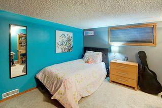 Photo 29: 35 DEERMOSS Place SE in Calgary: Deer Run Detached for sale : MLS®# C4233869