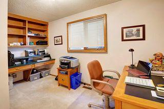 Photo 15: 35 DEERMOSS Place SE in Calgary: Deer Run Detached for sale : MLS®# C4233869