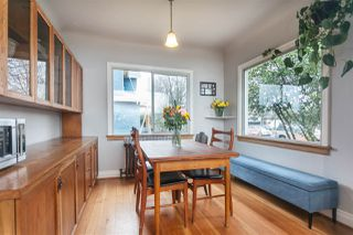 Photo 3: 2487 TURNER Street in Vancouver: Renfrew VE House for sale (Vancouver East)  : MLS®# R2351525