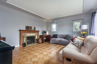 Photo 6: 2487 TURNER Street in Vancouver: Renfrew VE House for sale (Vancouver East)  : MLS®# R2351525