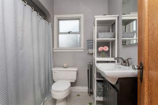 Photo 9: 2487 TURNER Street in Vancouver: Renfrew VE House for sale (Vancouver East)  : MLS®# R2351525