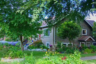 Photo 19: 2487 TURNER Street in Vancouver: Renfrew VE House for sale (Vancouver East)  : MLS®# R2351525