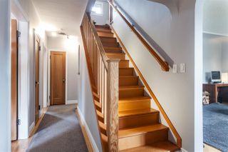 Photo 2: 2487 TURNER Street in Vancouver: Renfrew VE House for sale (Vancouver East)  : MLS®# R2351525