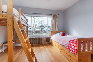Photo 7: 2487 TURNER Street in Vancouver: Renfrew VE House for sale (Vancouver East)  : MLS®# R2351525