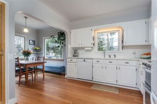Photo 4: 2487 TURNER Street in Vancouver: Renfrew VE House for sale (Vancouver East)  : MLS®# R2351525