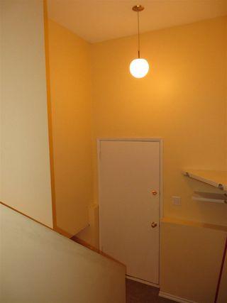 Photo 15: 10957 129 Street in Edmonton: Zone 07 House for sale : MLS®# E4148948