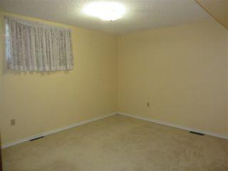 Photo 17: 10957 129 Street in Edmonton: Zone 07 House for sale : MLS®# E4148948