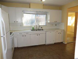 Photo 7: 10957 129 Street in Edmonton: Zone 07 House for sale : MLS®# E4148948