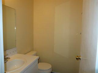 Photo 11: 10957 129 Street in Edmonton: Zone 07 House for sale : MLS®# E4148948