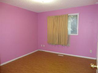 Photo 12: 10957 129 Street in Edmonton: Zone 07 House for sale : MLS®# E4148948
