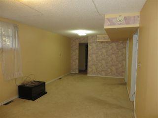 Photo 16: 10957 129 Street in Edmonton: Zone 07 House for sale : MLS®# E4148948