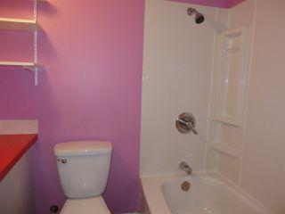 Photo 19: 10957 129 Street in Edmonton: Zone 07 House for sale : MLS®# E4148948