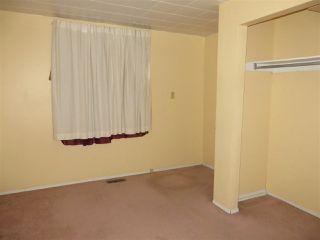 Photo 18: 10957 129 Street in Edmonton: Zone 07 House for sale : MLS®# E4148948