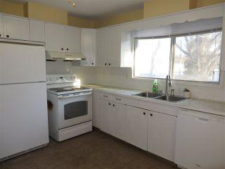 Photo 8: 10957 129 Street in Edmonton: Zone 07 House for sale : MLS®# E4148948