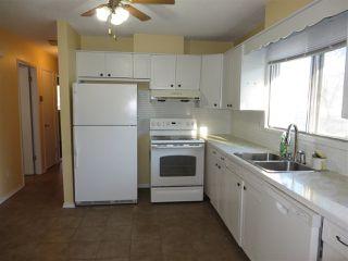 Photo 9: 10957 129 Street in Edmonton: Zone 07 House for sale : MLS®# E4148948