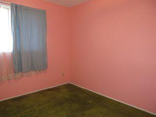 Photo 13: 10957 129 Street in Edmonton: Zone 07 House for sale : MLS®# E4148948