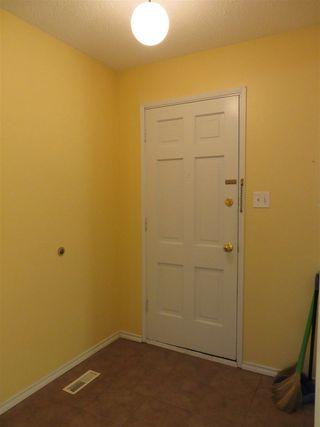 Photo 6: 10957 129 Street in Edmonton: Zone 07 House for sale : MLS®# E4148948