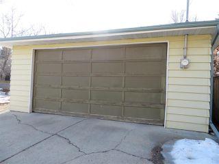 Photo 4: 10957 129 Street in Edmonton: Zone 07 House for sale : MLS®# E4148948