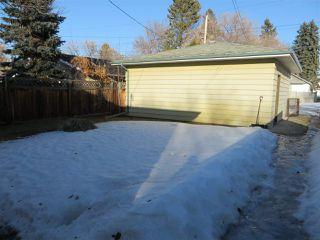 Photo 3: 10957 129 Street in Edmonton: Zone 07 House for sale : MLS®# E4148948