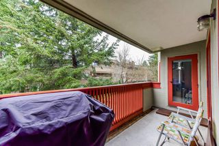 """Photo 14: 217 7531 MINORU Boulevard in Richmond: Brighouse South Condo for sale in """"CYPRESS POINT"""" : MLS®# R2355164"""