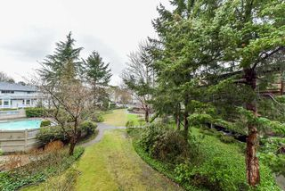 """Photo 16: 217 7531 MINORU Boulevard in Richmond: Brighouse South Condo for sale in """"CYPRESS POINT"""" : MLS®# R2355164"""