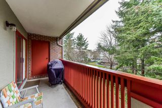 """Photo 15: 217 7531 MINORU Boulevard in Richmond: Brighouse South Condo for sale in """"CYPRESS POINT"""" : MLS®# R2355164"""