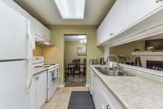 """Photo 7: 217 7531 MINORU Boulevard in Richmond: Brighouse South Condo for sale in """"CYPRESS POINT"""" : MLS®# R2355164"""