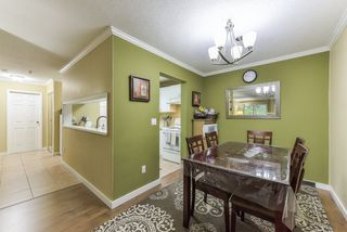 """Photo 8: 217 7531 MINORU Boulevard in Richmond: Brighouse South Condo for sale in """"CYPRESS POINT"""" : MLS®# R2355164"""