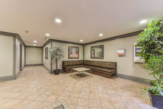 """Photo 2: 217 7531 MINORU Boulevard in Richmond: Brighouse South Condo for sale in """"CYPRESS POINT"""" : MLS®# R2355164"""