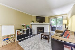 """Photo 9: 217 7531 MINORU Boulevard in Richmond: Brighouse South Condo for sale in """"CYPRESS POINT"""" : MLS®# R2355164"""