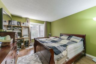 """Photo 11: 217 7531 MINORU Boulevard in Richmond: Brighouse South Condo for sale in """"CYPRESS POINT"""" : MLS®# R2355164"""