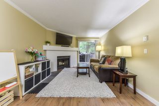 """Photo 10: 217 7531 MINORU Boulevard in Richmond: Brighouse South Condo for sale in """"CYPRESS POINT"""" : MLS®# R2355164"""