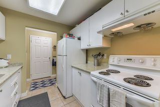 """Photo 6: 217 7531 MINORU Boulevard in Richmond: Brighouse South Condo for sale in """"CYPRESS POINT"""" : MLS®# R2355164"""