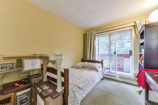 """Photo 13: 217 7531 MINORU Boulevard in Richmond: Brighouse South Condo for sale in """"CYPRESS POINT"""" : MLS®# R2355164"""