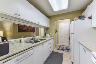 """Photo 5: 217 7531 MINORU Boulevard in Richmond: Brighouse South Condo for sale in """"CYPRESS POINT"""" : MLS®# R2355164"""
