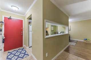 """Photo 3: 217 7531 MINORU Boulevard in Richmond: Brighouse South Condo for sale in """"CYPRESS POINT"""" : MLS®# R2355164"""