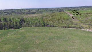 Photo 3: DL 2251 CHIEF LAKE Road in Prince George: Nukko Lake Home for sale (PG Rural North (Zone 76))  : MLS®# R2355609