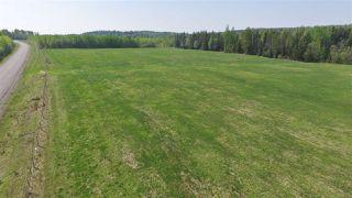 Photo 2: DL 2251 CHIEF LAKE Road in Prince George: Nukko Lake Land for sale (PG Rural North (Zone 76))  : MLS®# R2355609