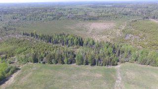 Photo 4: DL 2251 CHIEF LAKE Road in Prince George: Nukko Lake Home for sale (PG Rural North (Zone 76))  : MLS®# R2355609