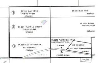 Photo 1: DL 2251 CHIEF LAKE Road in Prince George: Nukko Lake Home for sale (PG Rural North (Zone 76))  : MLS®# R2355609