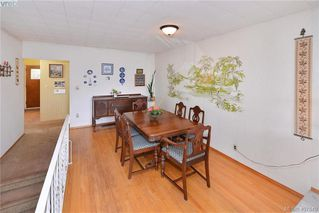 Photo 12: 3213 Wascana St in VICTORIA: SW Gorge House for sale (Saanich West)  : MLS®# 810520