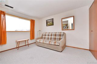 Photo 10: 3213 Wascana Street in VICTORIA: SW Gorge Single Family Detached for sale (Saanich West)  : MLS®# 407845