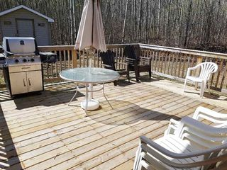 Photo 18: 2 Crystal Key Drive: Rural Wetaskiwin County House for sale : MLS®# E4151020