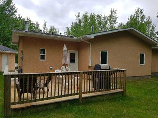 Photo 17: 2 Crystal Key Drive: Rural Wetaskiwin County House for sale : MLS®# E4151020