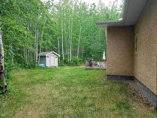 Photo 22: 2 Crystal Key Drive: Rural Wetaskiwin County House for sale : MLS®# E4151020